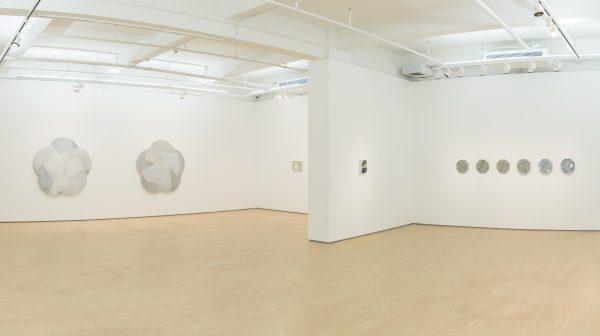 Borrowing: Wang Hao Solo Exhibition